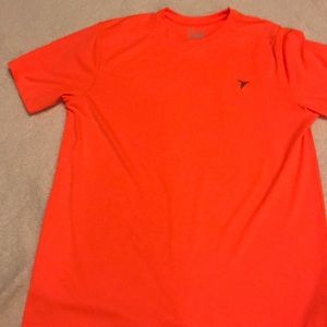 Old Navy active tee size M